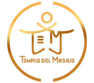 Clínicas TDM – Medicina Estética Madrid